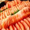 Salmon XL - 1,690 ฿