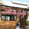 Mont Cafe