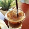 Ice Caramel Mechiato