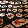 Pancake Cafe นวมินทร์ซิตี้ อเวนิว