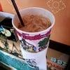 กาแฟไทยปักษ์ใต้เย็น (80 บาท)