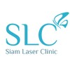 SLC Siam Laser Clinic