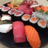 Sushi-sashimi Set 299 Bath