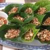 Cabbages & Condoms Restaurant Pattaya