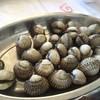หอยแครงงสดมากกกก
