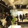 Another Hound Café ดิเอ็มโพเรี่ยม