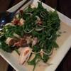 Khao Rang Breeze Restaurant
