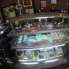 รูปร้าน Milk Cake Lampang