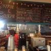 ร้าน Coffee&Crepe