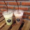 Wara Coffee Drip