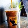 Latte (50B)