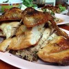 ไก่พันธุ์ย่าง 1 ตัว 180 บาท