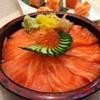 รูปร้าน Fuji Japanese Restaurant เดอะมอลล์ บางกะปิ
