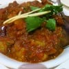 Mutton Vidaloo