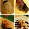 Sushi Cyu & Carnival Yakiniku ออลซีซั่นเพลส