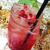 Sexy Stawberry Soda