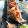 Sakana Sushi & Sashimi