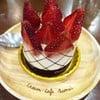 Cream Cafe Samui เกาะสมุย