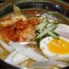 Cold Noodle 450yen