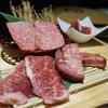 Set Beef 1580yen