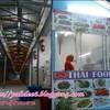 Thai Seafood @Aonang Soi 8 Krabi Naga Plaza
