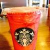 Starbucks นิมมานซอย9