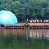 Waterview ด่านนอก สะเดา