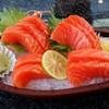Fuji Japanese Restaurant เซ็นทรัลพลาซา พระราม 9