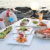 รูปร้าน Bali Hai Sunset Restaurant Pattaya
