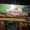 BB Burger
