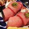 Sushi Hana Plus  พระราม 3