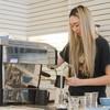 Kaizen Coffee Co. เอกมัย