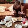 Cafe Laurel Evergreen Laurel Hotel