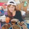 ไก่ย่างป่าววว นุ่มนิ่ม กรุบกรอบ ฟินส์เว่ออ #wongnai #ค้นหาร้านอาหาร #แบ่งปันรีวิ