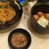 เทอริยากิ อร่อย กรอบนอก นุ่มใน กินร้อนๆจะอร่อยมาก สมราคา เป็นอาหารรวเด็ดของที่นี