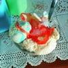 Heunthai Ice Cream Buffet