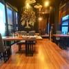 Daiki Japanese Restaurant ทองหล่อ ซอย 9