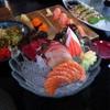 Japan Station Sushi Bar & Restaurant