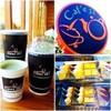 32 coffee cafe'