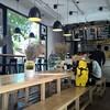 Cafe' Velodome