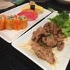 Fuji Japanese Restaurant หัวหินมาร์เก็ตวิลเลจ
