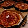 The Pizza Company สุขุมวิท 22