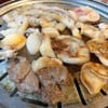 Kuma Shabu&Sukiyaki สาขาเกษตร 2 (ซอยอมรพันธ์) ตลาดอมรพันธ์