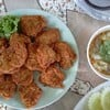 ครัวกรกนก(Kornkanok Kitchen&Restaurant)