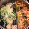 MK restaurants เซ็นทรัล ชลบุรี
