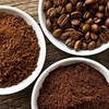 กากกาแฟแท้100% ขัดผิว เพื่อเผยผิวขาวใส ผงกาแฟที่ผลิตเองคั่วเองมากกว่า40ปี