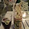 เบียร์ผลไม้ ราสเบอรี่