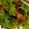 ข้าวต้ม สกายไฮ (砂界海)