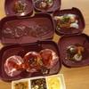 Miyabi Japanese Buffet เซ็นทรัล แจ้งวัฒนะ
