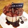 Cafe de Porto